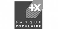 BANQUE POP